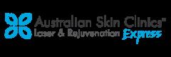 Australian Skin Clinics- Corso Interior Architecture