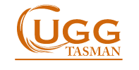 Tasman Ugg - Corso Interior Architecture